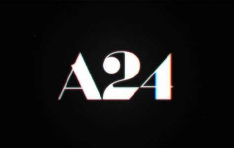 A24 and The Art of the Indie Film