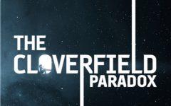 The Cloverfield Paradox, A Riduculous Step Forward