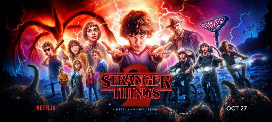 http://www.brooklynvegan.com/files/2017/10/stranger-things-poster.jpg