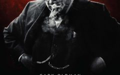 Darkest Hour: Movie Review