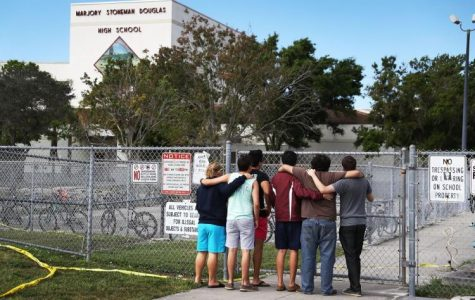 What Are We To Do After a School Shooting?