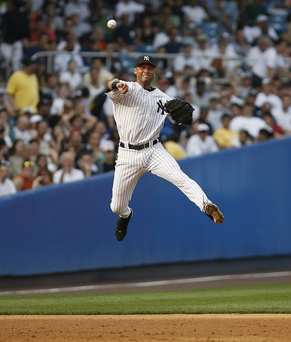 %E2%80%9CMy+office+is+at+Yankee+Stadium.+Yes%2C+dreams+do+come+true.%E2%80%9D